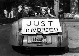 Divorzio facile, mezzo flop: con figli o beni da dividere costa troppo