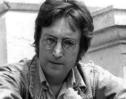 John Lennon (foto Ansa)