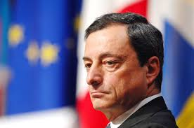 Bce taglia liquidi a Grecia: titoli di Stato non valgono più a garanzia