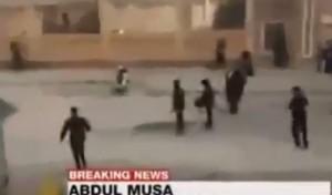 VIDEO YouTube Egitto, scontri ultras-polizia: 25 morti al Cairo