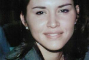 Elisa Zanfagnin trovata morta vicino la sua auto: vene tagliate
