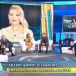 """Emma Marrone telefona a """"La vita in diretta"""""""