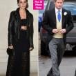 Emma Watson e Principe Harry, è amore? Per ora escono in gruppo