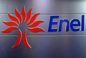 Enel, Tesoro mette in vendita azioni per 2,2 miliardi, il 5,7% del capitale