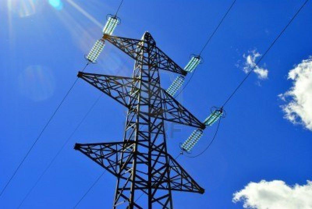 Lenergia Elettrica Costa La Famiglia Mensile
