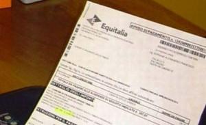Equitalia, milioni di cartelle a rischio: 767 dirigenti nominati senza concorso