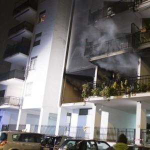 Trieste, esplosione in una casa: Aldo Flego morto, sorella Marcella ferita