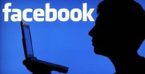 """""""Guerrieri di Internet"""", esercito recluta forze con abilità in social media"""