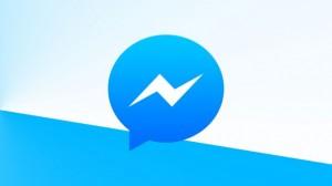 Messenger come WhatsApp