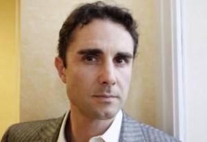 Chi è Hervé Falciani, alias Ruben al Chidiack: eroe o truffatore?