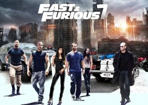 Fast & Furious 7, trailer e trama del nuovo capitolo della saga