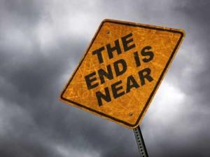 Sondaggio: fine del mondo, 8 rischi. Quale il più probabile? Vota