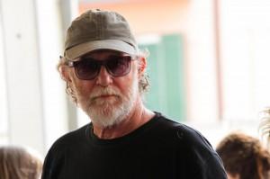 Francesco De Gregori, la sua zingara non è plagio: scagionato dopo 18 anni