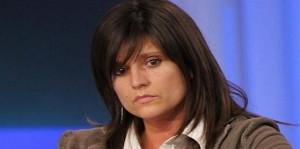 Anna Maria Franzoni, domiciliari da rivedere. Tornerà in carcere?