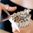 Smettere di fumare, come cambia corpo tra 20 minuti e 20 anni senza sigarette