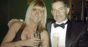 Gary Vickers e fidanzata morti: milionario risparmia su carburante e aereo cade