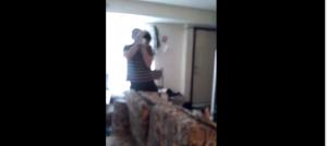 VIDEO YouTube: Usa, gatti lanciati nel salotto di casa. Coppia rischia denuncia