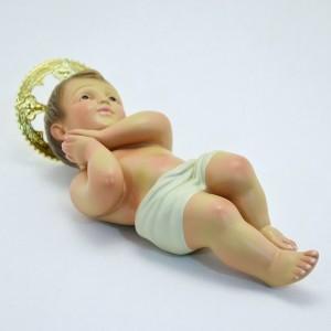 """Forza Nuova regala Gesù Bambino ai bimbi. M5s: """"Regalo inopportuno"""""""