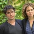 Valerio Golino e Riccardo Scamarcio si sposano. Le pubblicazioni ad Andria FOTO 10