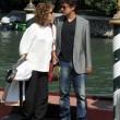 Valerio Golino e Riccardo Scamarcio si sposano. Le pubblicazioni ad Andria FOTO 3