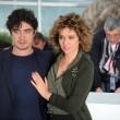 Valerio Golino e Riccardo Scamarcio si sposano. Le pubblicazioni ad Andria FOTO 5