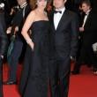 Valerio Golino e Riccardo Scamarcio si sposano. Le pubblicazioni ad Andria FOTO 8