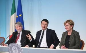 Liberalizzazioni, Ddl concorrenza: il testo integrale del provvedimento