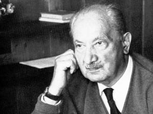 """Martin Heidegger: """"Gli ebrei si sono autoannientati"""". Scritto inedito su shoah"""