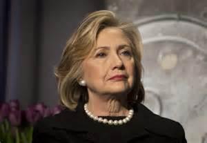 Usa, il marito di Chelsea Clinton scommette sulla Grecia ma perde