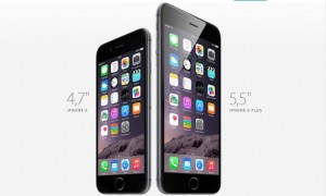 iPhone6 plus ti fa consumare il doppio dei dati di iPhone 6