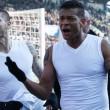 "Inter, tifosi rifiutano maglie. Icardi: ""Pezzi di m..."" 05"
