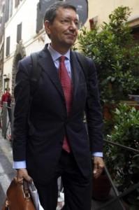 """Ignazio Marino: """"Propongo amichevole Olanda-Italia a Rotterdam"""""""