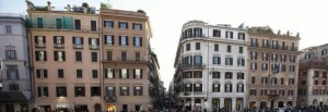 Roma. Il Comune mette all'asta 600 immobili di sua proprietà