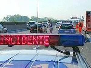 Bergamo. Alessandro Conti morto in incidente stradale: lascia 4 figli