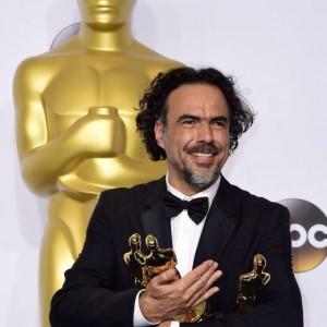 Oscar 2015, tutti i vincitori: trionfo Birdman-Inarritu, perde Boyhood