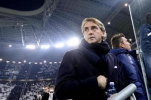 Diretta. Inter-Celtic e Fiorentina-Tottenham: attendiamo formazioni ufficiali
