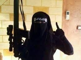 Isis, Italia e Vaticano obiettivo jihad. Servizi: rischio donne kamikaze