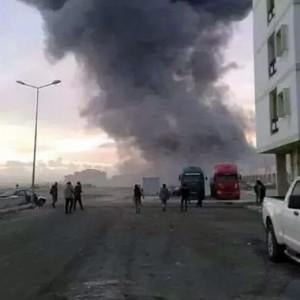 Libia, Egitto attacca ancora Isis: 7 raid e decine di morti