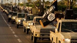 Isis, assalto in Siria: centinaia di caldei in ostaggio. Bruciata una chiesa