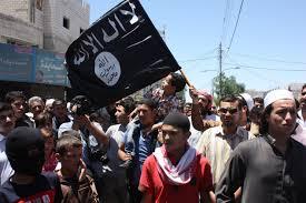 """Giordania: """"Distrutto 20% delle capacità militari Isis. E continueremo ancora"""""""