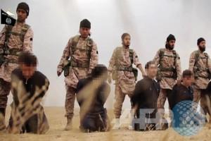 Isis. Italiano detenuto in Iraq, sognava di combattere con lo Stato Islamico