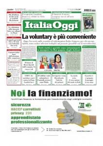 """""""Partiti vogliono mungere Rai pagata da italiani"""", Magnaschi su Italia Oggi"""