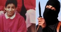"""""""Jihadi John  s"""