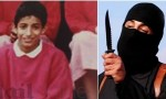 Mohamed Emwazi, la prima FOTO di Jihadi John quando aveva 6 anni