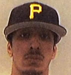 Jihadi John, ecco la faccia da adulto: cappellino e barba FOTO