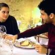 Uomini e donne, Rama Lila e Jonas Berami 4