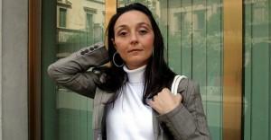 Fonsai, a Jonella Ligresti sequestrato tesoretto da 9,5 mln