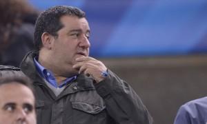 "Arrigo Sacchi, Mino Raiola e Gary Lineker: ""Troppi ignoranti in Italia"""