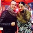 Katy Perry a Firenze: le FOTO al Museo Gucci e dei fan 04