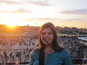 Kayla Muller, la vera storia: Isis la usava come schiava sessuale